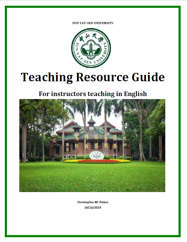 """<a href=""""http://carbonchris.com/wp-content/uploads/2020/03/SYSU-Teaching-Resource-Guide.pdf"""">   <img loading="""